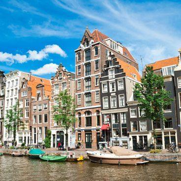 Amsterdam_Grachtenpand-circle